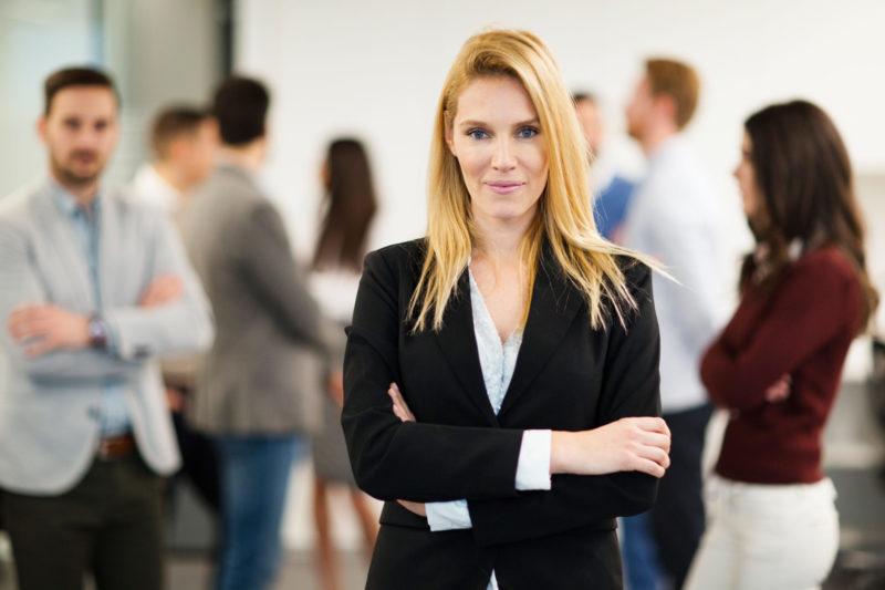Karrierecoaching Career Accelerate Program